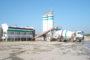 Descubre nuestra planta de hormigón ubicada en Madrigueras (Albacete)